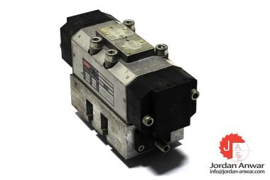 herion-25-438-00-air-pilot-valve