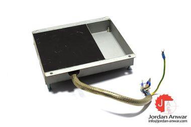 hf-shielding-FPF-J100HS_3X9A-filter-1