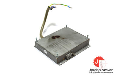 hf-shielding-FPF-J100HS_3X9A-filter