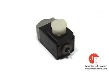 hydronorma-GU35-4-A-259-solenoid-coil