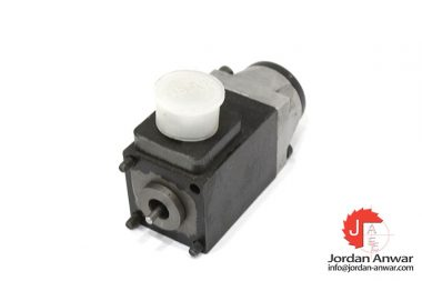 hydronorma-GU35-4-A-137-solenoid-coil