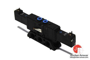 kpm-CM620021024A-double-solenoid-valve