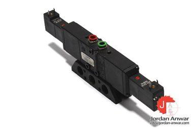 kpm-CM685021024A-double-solenoid-valve