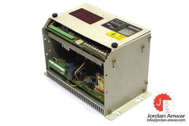 keb-09.56.210-frequency-inverter