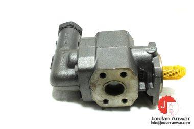 kracht-kf-50-lf-2-d25-transfer-gear-pump