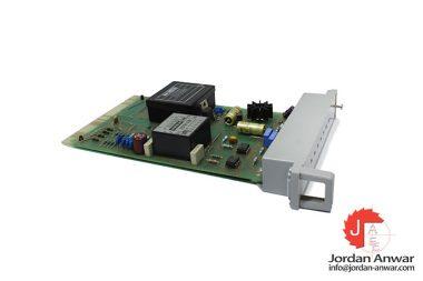 kraftwerkstechnik-GTU-463-515-board