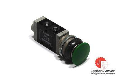 kuhnke-76.022.61.21-mechanically-actuated-valve