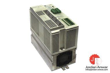 lenze-EVF8215-E-frequency-inverter