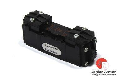lucifer-547.S1700-pneumatic-valve