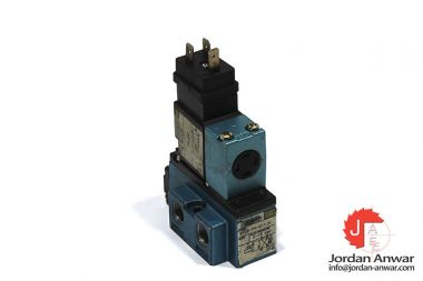 mac-916B-PM-611JM-single-solenoid-valve