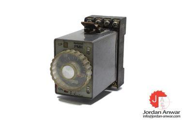 matsushita-PMH-10M-AC120V-pmh-timer