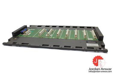 melsec-401D-programmable-controller