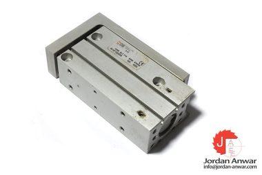 metal-work-W1471203050-slide-cylinder