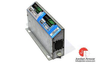 microstep-drive-4304572001-motor-drive