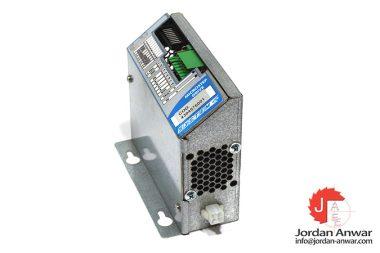microstep-drive-4304576001-motor-drive