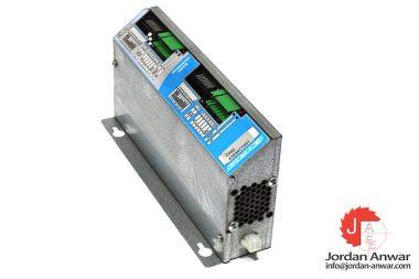 microstep-drive-4304577001-motor-drive