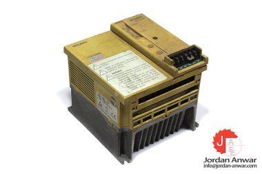 mitsubishi-FR-A044-0.75K-EC-frequency-inverter