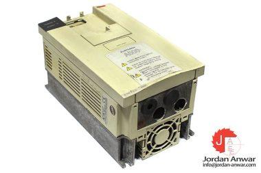 mitsubishi-FR-A540-3.7K-EC-frequency-inverter