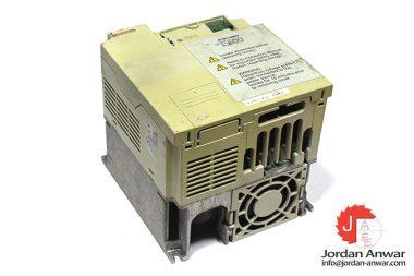 mitsubishi-FR-E540-1.5K-EC-frequency-inverter