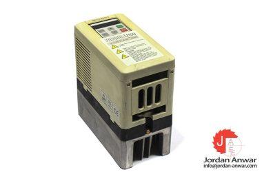 mitsubishi-FR-U120S-N0.4K-EC-frequency-inverter