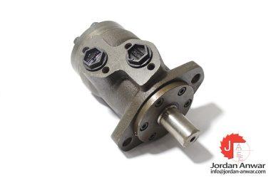 m+s-hydraulic-mp-80-c_4-hydraulic-motor