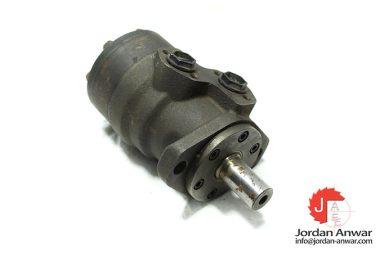 m+s-hydraulic-mr-160-c_4-hydraulic-motor