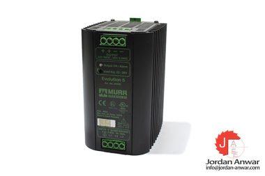 murr-elektronik-85000-evolution-power-supply