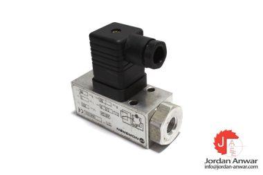 norgren-0880-300-pressure-switch