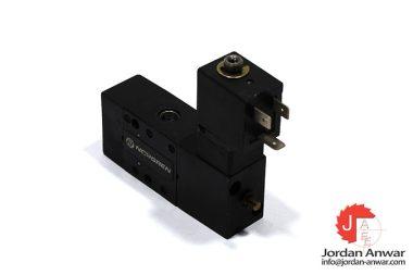 norgren-14-1235-00-000-single-solenoid-valve