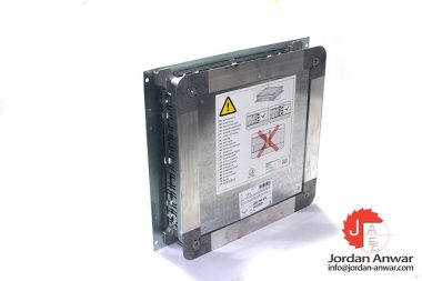 obo-USD-250-3-R-7410-031-junction-box