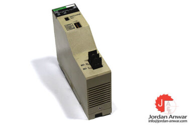 omron-C200HW-SRM21-V1-compobus_s-master-unit
