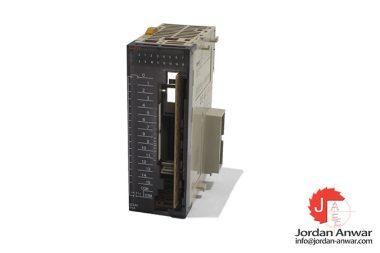 omron-CJ1W-ID211-dc-input-unit