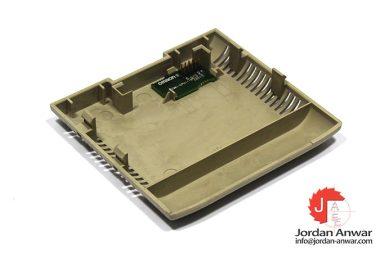 omron-CQM1-CPU11-9-end-plate