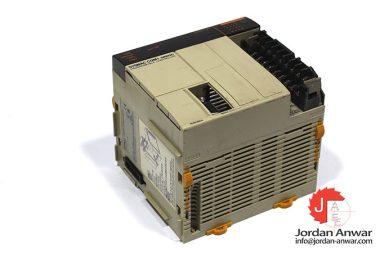 omron-CQM1-CPU41-EV1-cpu-unit