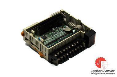 omron-CQM1-ID212-input-unit