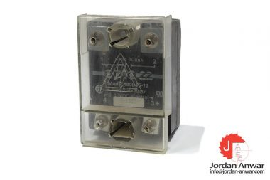 opto-22-480D45-12-solid-state-relay