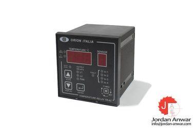 orion-italia-TR-42-temperature-relay