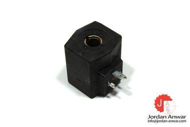 parker-JB14-24V-solenoid-coil-1
