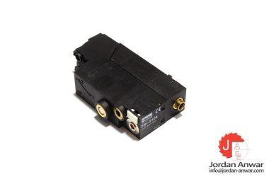 parker-PS1-P109-pneumatic-valve