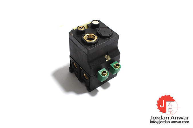 parker-PVDB141428-power-valve
