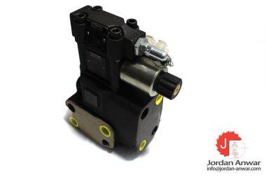 parker-R5V12-69532P2G0RA1152-pilot-operated-pressure-relief-valve