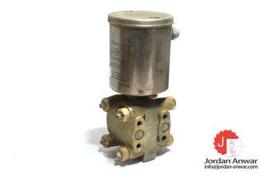 philips-9404-231-10041-pressure-transmitter