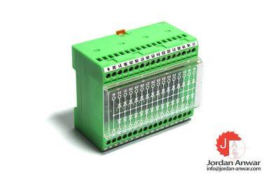 phoenix-contact-EMG-90-DIO-32M-diode-block