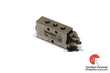pneumax-0001509675L-mechanical-valve