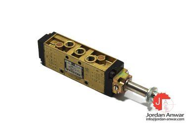 pneumax-858_2.52.3.9.M2-single-solenoid-valve