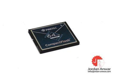 pretec-CFH064EH5-memory-card