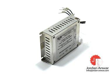 rasmi-3G3EV-PFI-3006-E-RFI-filter