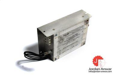 rasmi-3G3JV-PFI-3010-E-RFI-filter