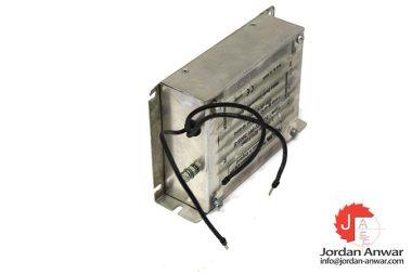 rasmi-3G3MV-PFI-3005-E-RFI-filter