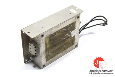 rasmi-3G3MV-PFI-3010-E-RFI-filter